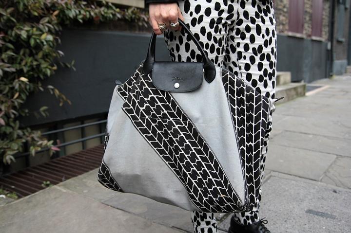 IMG_7115 Mina bag