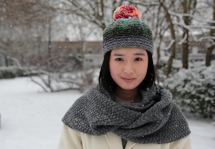 IMG_7184 Miki portrait2ss