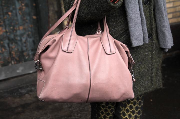 Charissa bag