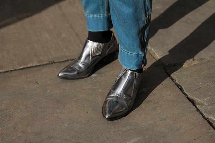 IMG_8431 Joannas shoess