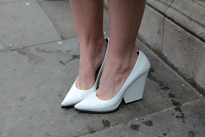 IMG_8591 Céline heels