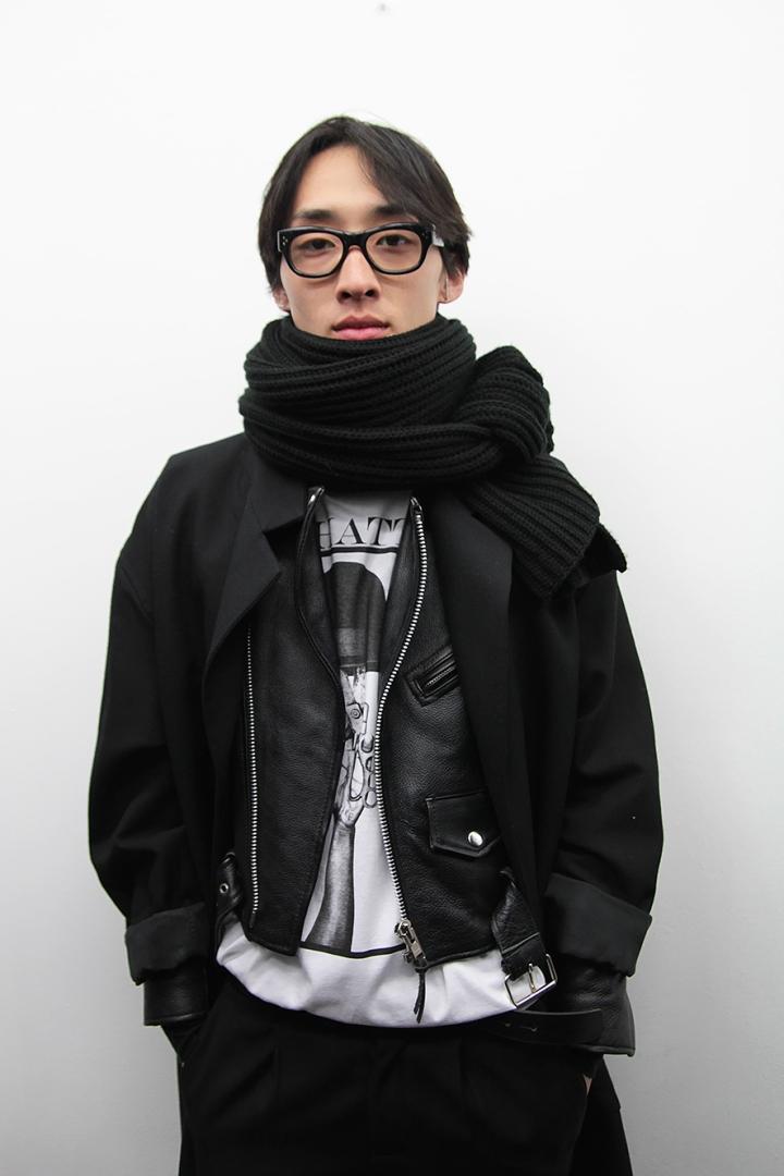 IMG_9047 YoungJun<br /><br /><br /><br /><br />Koos