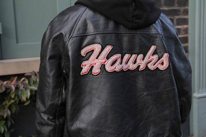 IMG_9184 Hawks