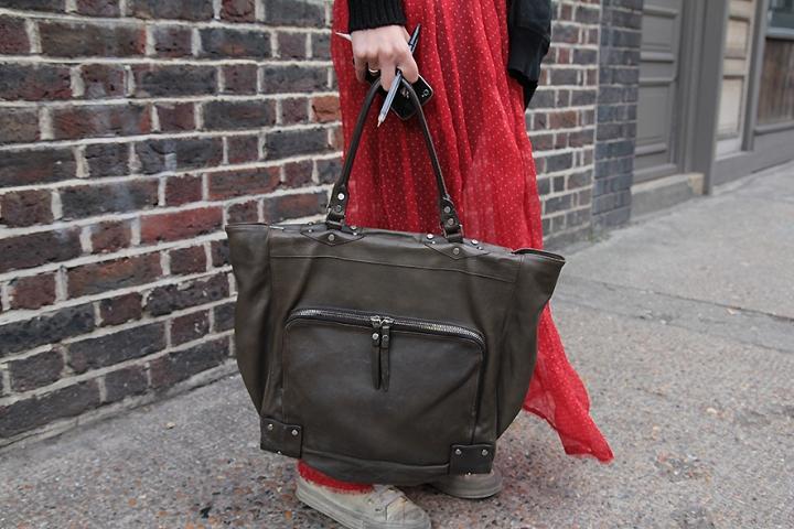 IMG_9216 Lanvin bag