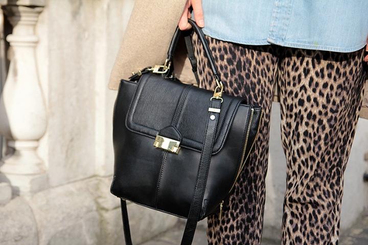 IMG_8833 Double zip bag