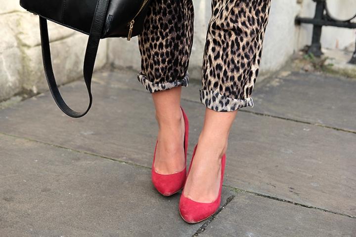 IMG_8834 Red heels