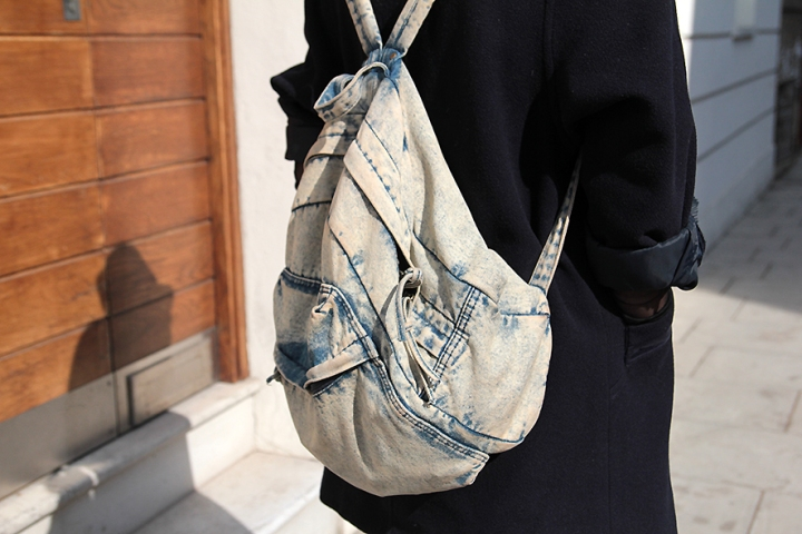 IMG_9543 denim bagpack