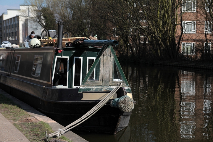 IMG_9561 houseboat