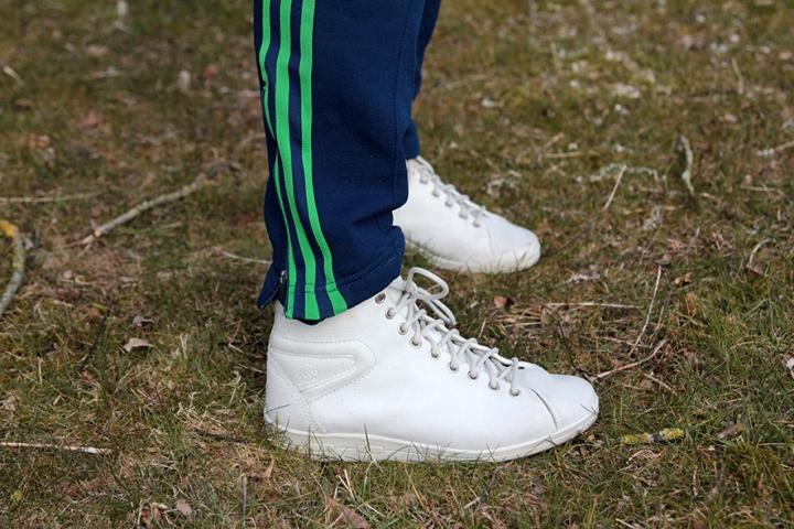 IMG_9691 Kaja's vintage ECCO shoe