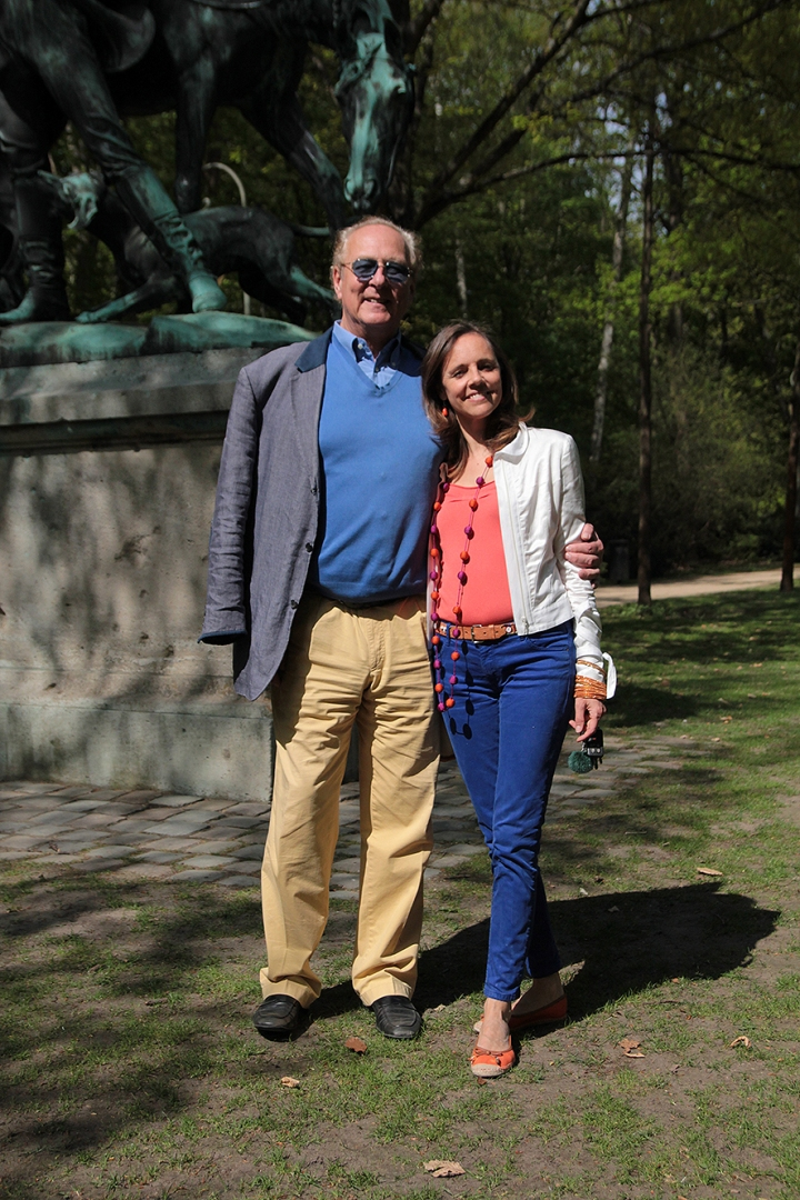 IMG_0283 Corinna und Eduard von Anhalt