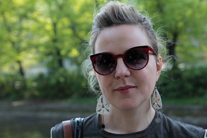 IMG_0313 Geraldine portrait
