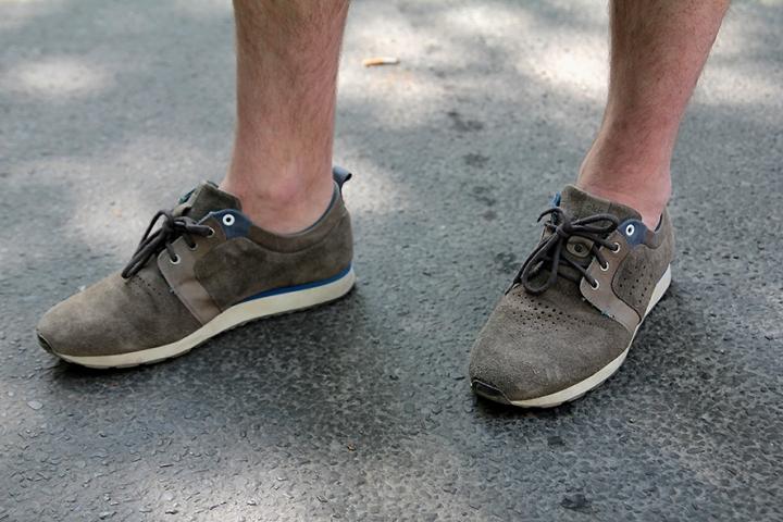 IMG_0341 EKN Shoess