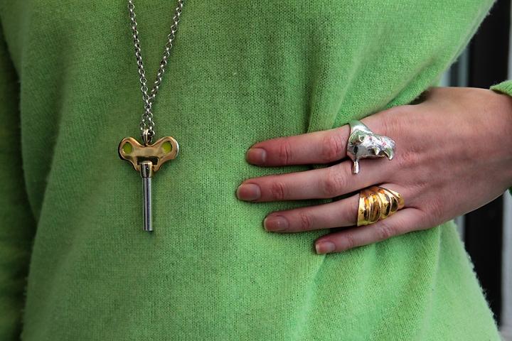IMG_0417 Julia's Bex Box jewellery
