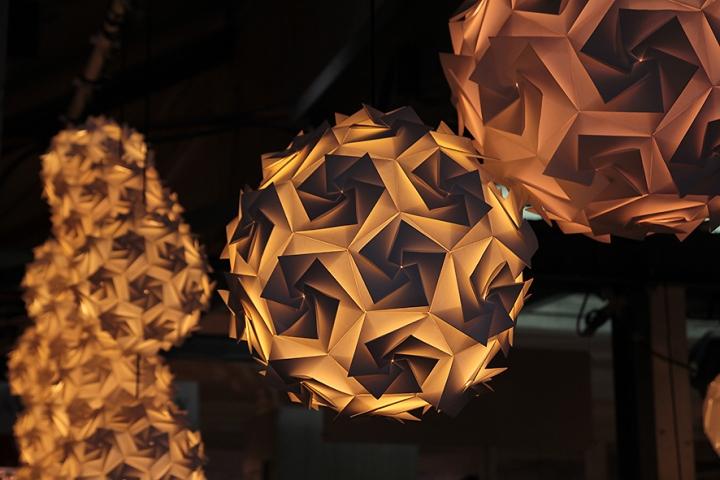 IMG_1714 Aperture lamps