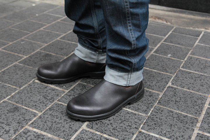IMG_1832 Julian's boots