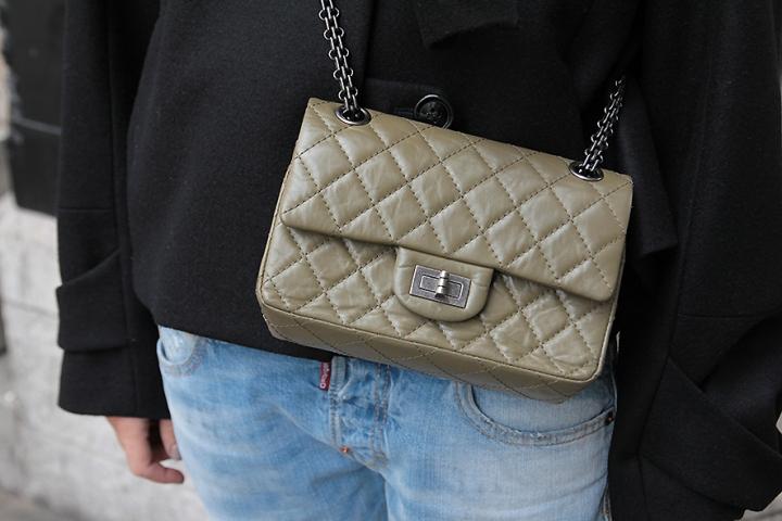 IMG_9872 Ulyana's Chanel bags