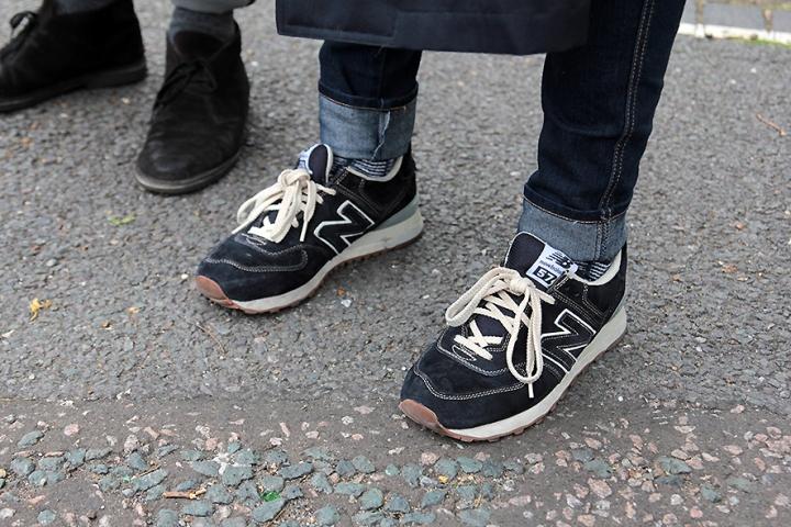 IMG_1881 Navy New Balance sneakerss