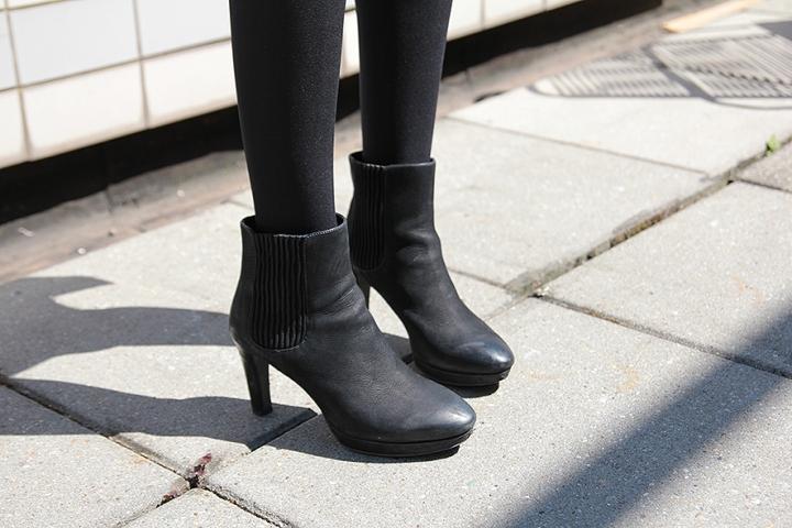 IMG_2139 Black Ecco bootsss