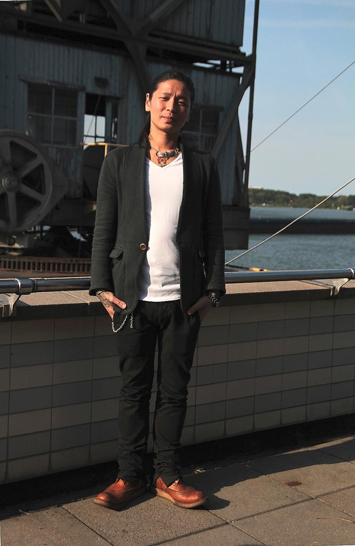 IMG_2149 Kotaro Sato 2sss