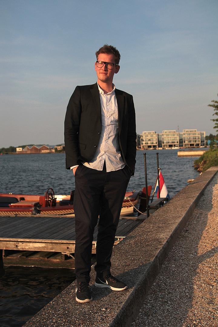 IMG_2223 Christian Grosen Rasmussen 2sss