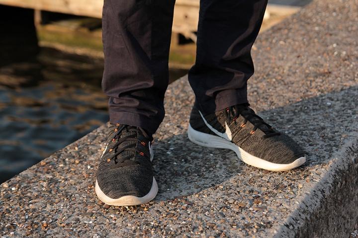 IMG_2230 Nike Lunar Flyknit Blacks