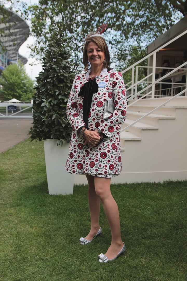 IMG_2454 Lady Miranda Hutchinson 3
