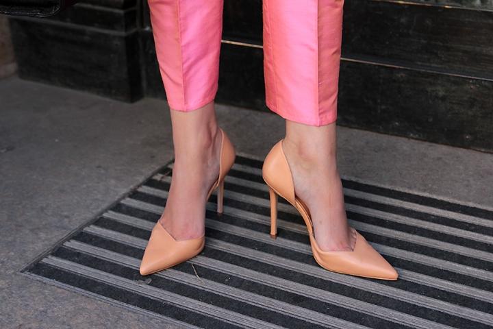 IMG_3115 Farnzi's heels