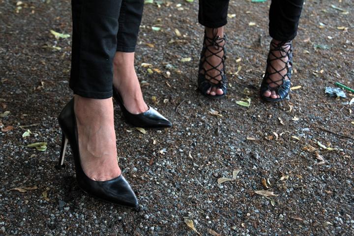 IMG_3141 Black heels
