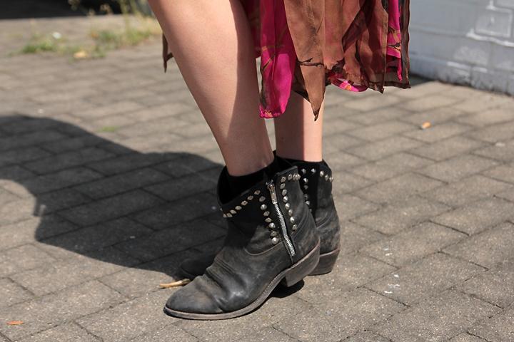 IMG_3453 Cosima boots