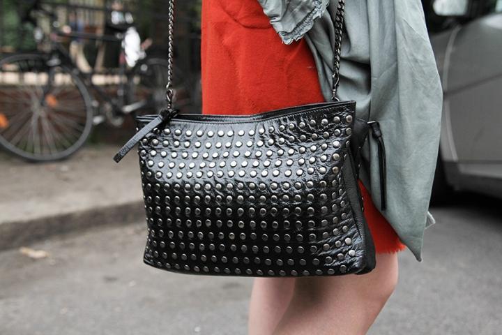 IMG_3549 Studded bag