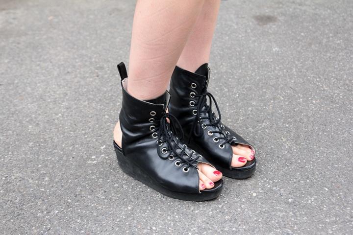IMG_3555 Izumi's shoes
