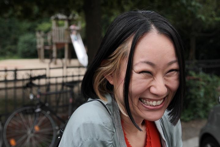IMG_3557 Izumi portrait