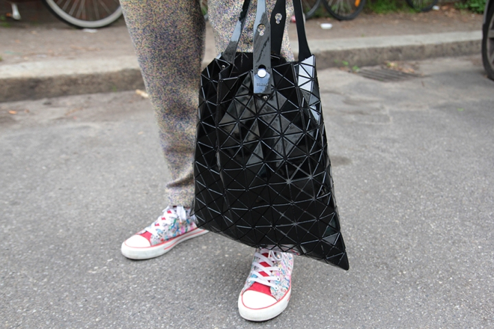 IMG_3587 Issey Miyake bag