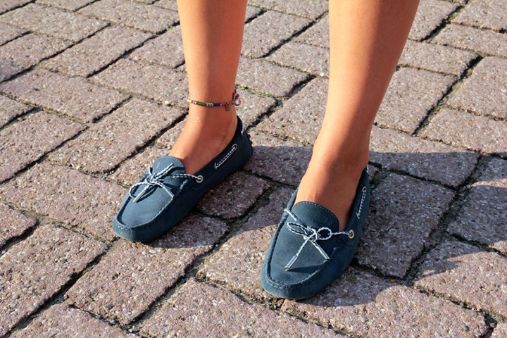 IMG_6976 Linda's shoes