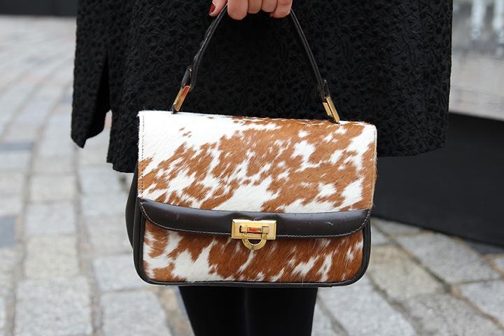 IMG_7222 60's Ponyskin bag