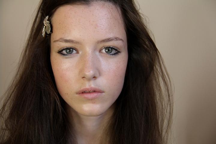 IMG_7458 Alice Gilbert portrait