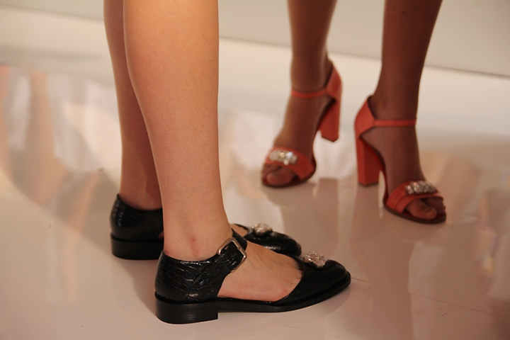 IMG_7571 Markus Lupfer SS14 shoes