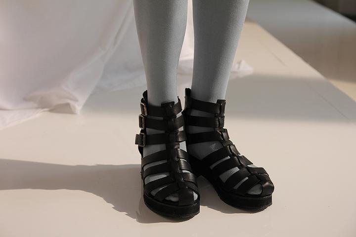 IMG_7687 Natalia shoes s