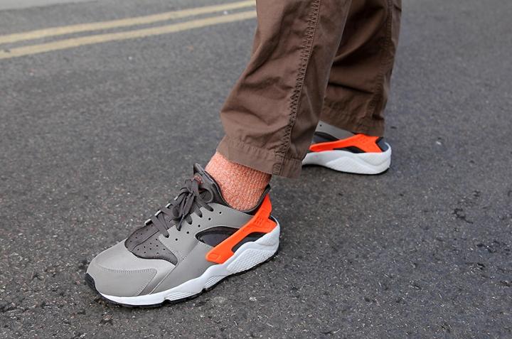IMG_8771 Nike s