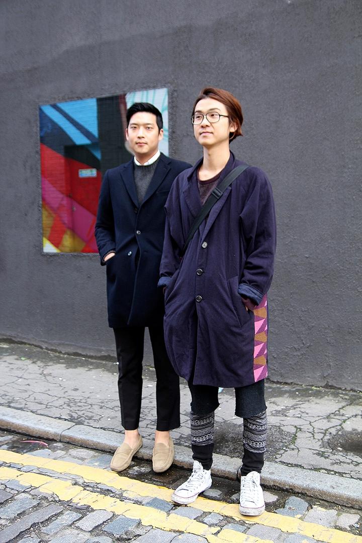 IMG_8904 Heejun and Junwon 3ss