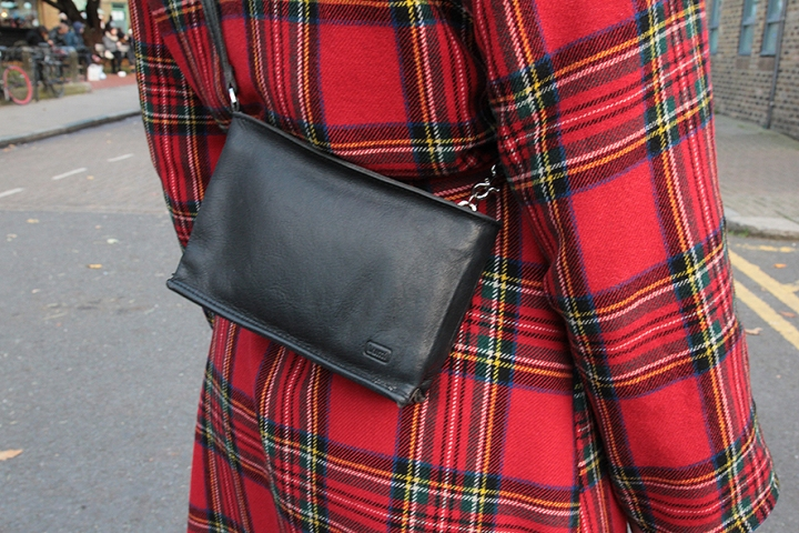 IMG_8983 Lumi bag s