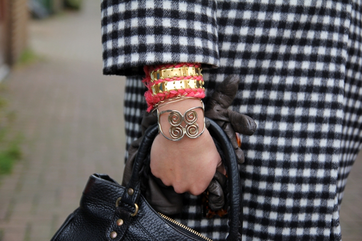 IMG_9291 Elisabeth jewellery
