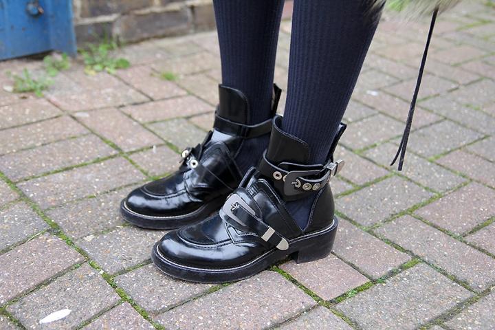 IMG_9298 Balenciaga bootss