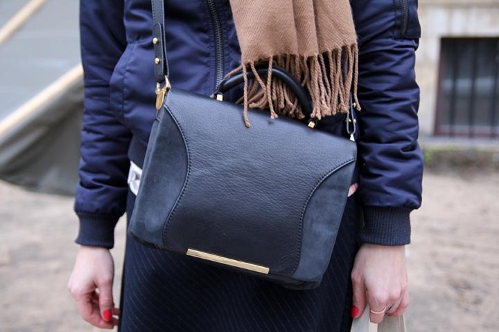 IMG_0040 Anja's bag