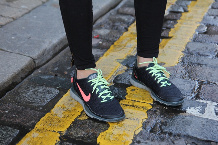 IMG_9642 Nike's
