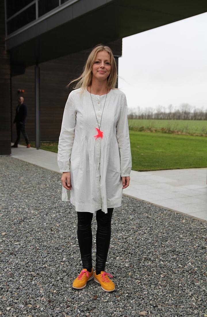 IMG_9650 Mette Elisabeth 2s