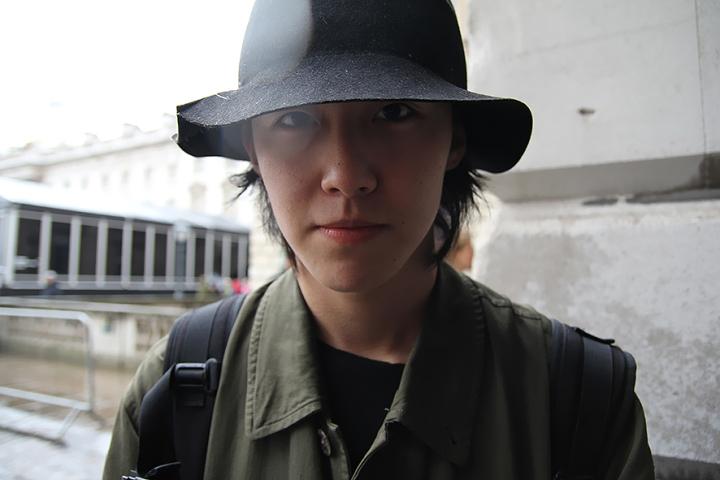 IMG_1081 Atsuki portrait ss