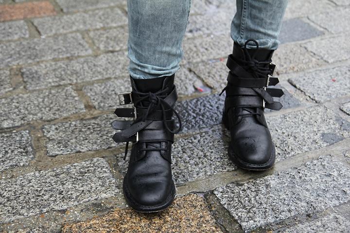 IMG_1213 buckle bootss