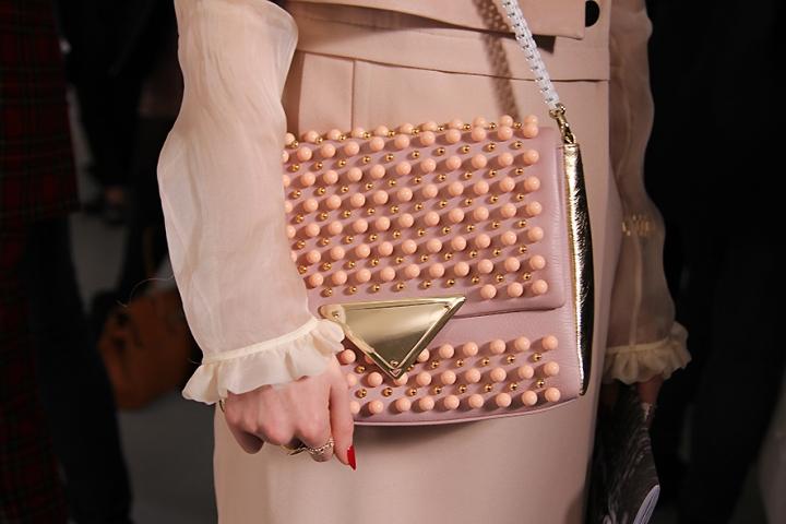 IMG_1541 Rosie's bag s