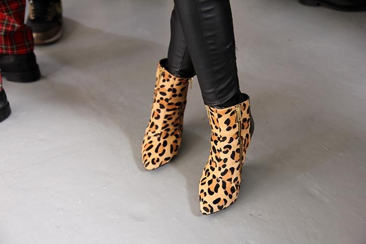 IMG_1543 Rosie's Leopard bootss